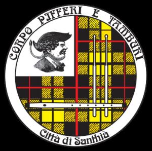 PIFFERI-LOGO
