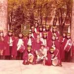 13Pifferi 1974 002