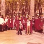 14Pifferi 1974 003