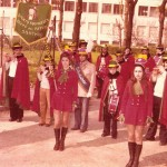 15 Pifferi 1974 004