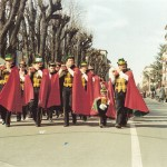 Pifferi 1985-86